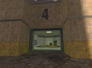 Cimientos3