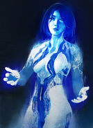 Cortana HFB
