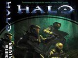 Halo: Geister von Onyx