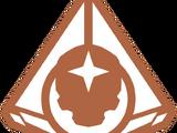 Fireteam Osiris