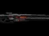 Fucile da Cecchino per Applicazioni Speciali Z-750