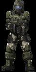 H3-UNSCVTOLPilot-transparent