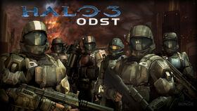Halo-3-odst-wallpaper-cast-1-