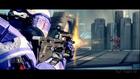 Halo 4 Multiplayer Glimpse 1
