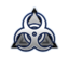 Halo 4 Orden Flood-Abschuss
