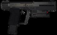 M6C SOCOM