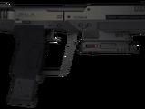 M6C/SOCOM