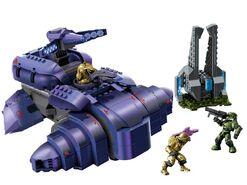 Megabloks-97014-nuevo-halo-covenant-wraith-p-PMEG97014 1