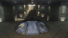 800px-Construct Bottom Floor
