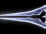Arma de Energía Tipo 1/Espada