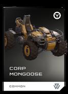 H5G REQ-Card CorpMongoose