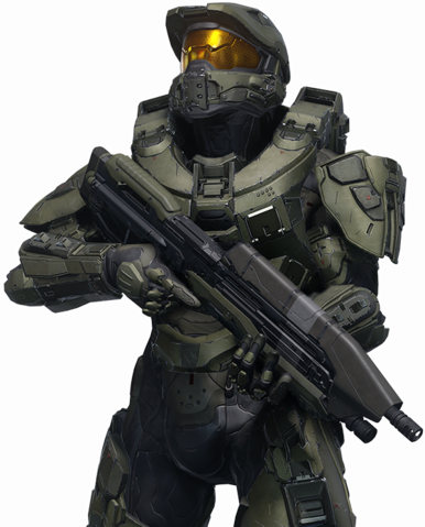 File:H5G Render John117-Profile.png