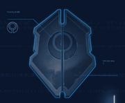 Halo 2 1