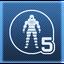 Halo 4 Erfolg Kluges Mädchen