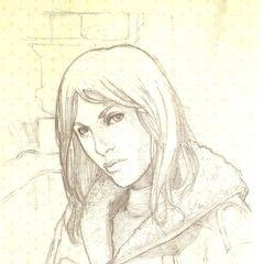 La Halsey a 18 anni
