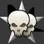 Skulls Taken