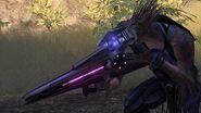 SniperJackalinHalo3