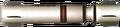 Ammo -SPNKR.png