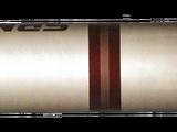 102mm High-Explosive Anti-Tank