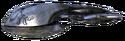 H3 Covenant Assault Carrier Transp