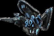 H4-Sentinel-BackRender
