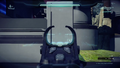 H5G Multiplayer BRSS.png