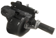 HR-Lg-M460