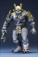 Halo-brute-major-a