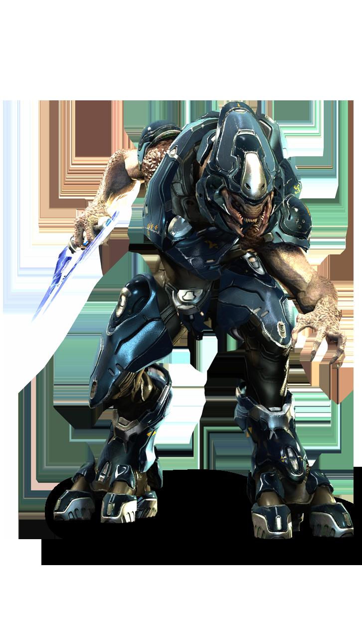 Storm Sangheili Halo Alpha Fandom