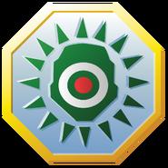 H3 Medal KilledJuggernaut