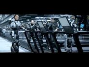 Halo 4 Epilogo
