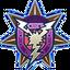 Halo 4 Orden Sappeur