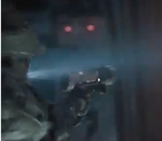 New Halo 4 Weapon
