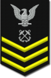 PO1 GC (USN)