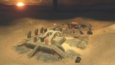 Sandbox-1