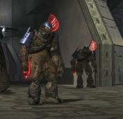 177px-Guardias brutes