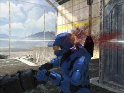 632px-Halo 3 Picture 2