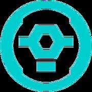 Bornstellar-Didact Logo