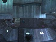 Control Room 04