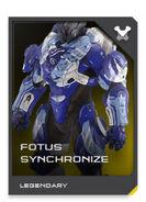 FOTUS-Synchronize-A