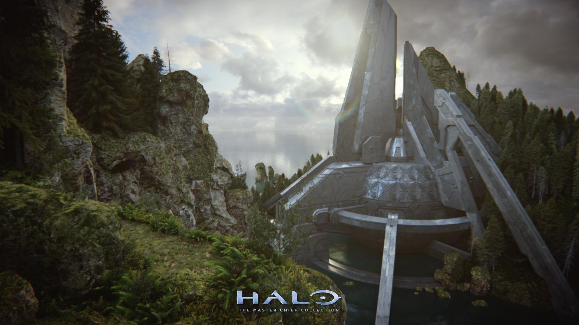 Halo 2 (microsoft xbox, 2004) | ebay.