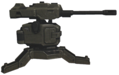 H4-M85Scythe