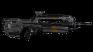 H4-Rifle de Batalla