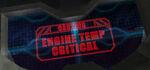 HCE Cutscene Longsword-EngineCritical