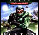 Halo: Combat Evolved: Sybex Official Strategies & Secrets