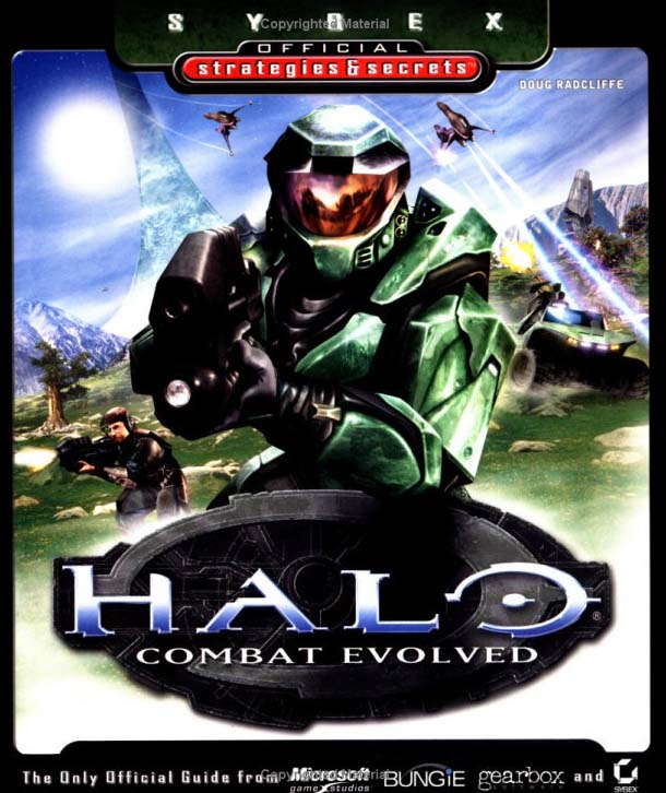 halo-5-cover-xbox-one