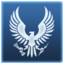 Halo 4 Erfolg Operation Abschluss