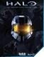 Halo MCC Button