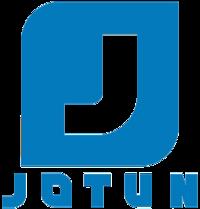 JOTUN logo-0