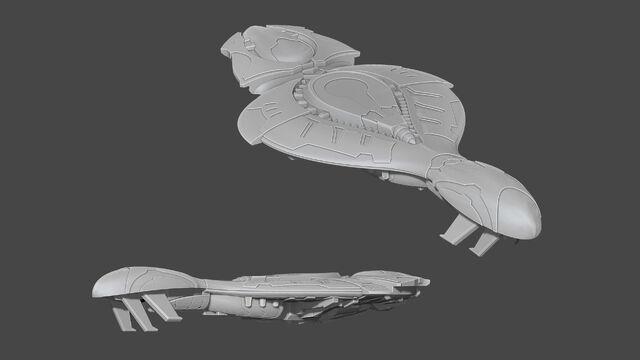 File:SpartanGames Render CCS Model1 2View.jpg